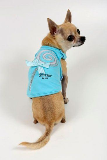 22 best maggese dog bed images on Pinterest | Bedrooms ...