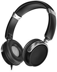 Best Wired Headphones with Microphone to Use with Phone with 5 Star Reviews http://ift.tt/1N7hpge