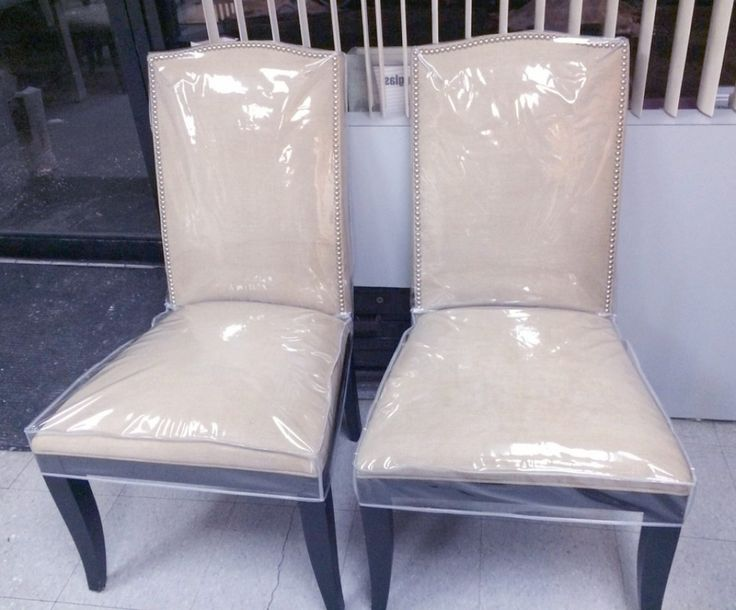 25 unique plastic chair covers ideas on pinterest outdoor chair covers outdoor plastic. Black Bedroom Furniture Sets. Home Design Ideas