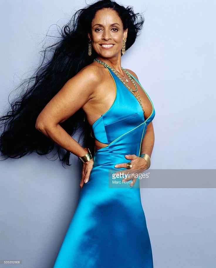 Sonia Braga Nude Photos 98