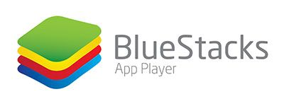 Bluestacks - Android sur PC