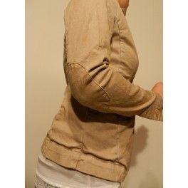 giacca stiv donna pe2014