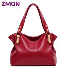 Women Messenger Bag Crossbody Bag For Women Leather Bag Ladies Handbags Women Famous Brands Bag Over Shoulder Bolsa New Handbag www.bernysjewels.com #bernysjewels #jewels #jewelry #nice #bags