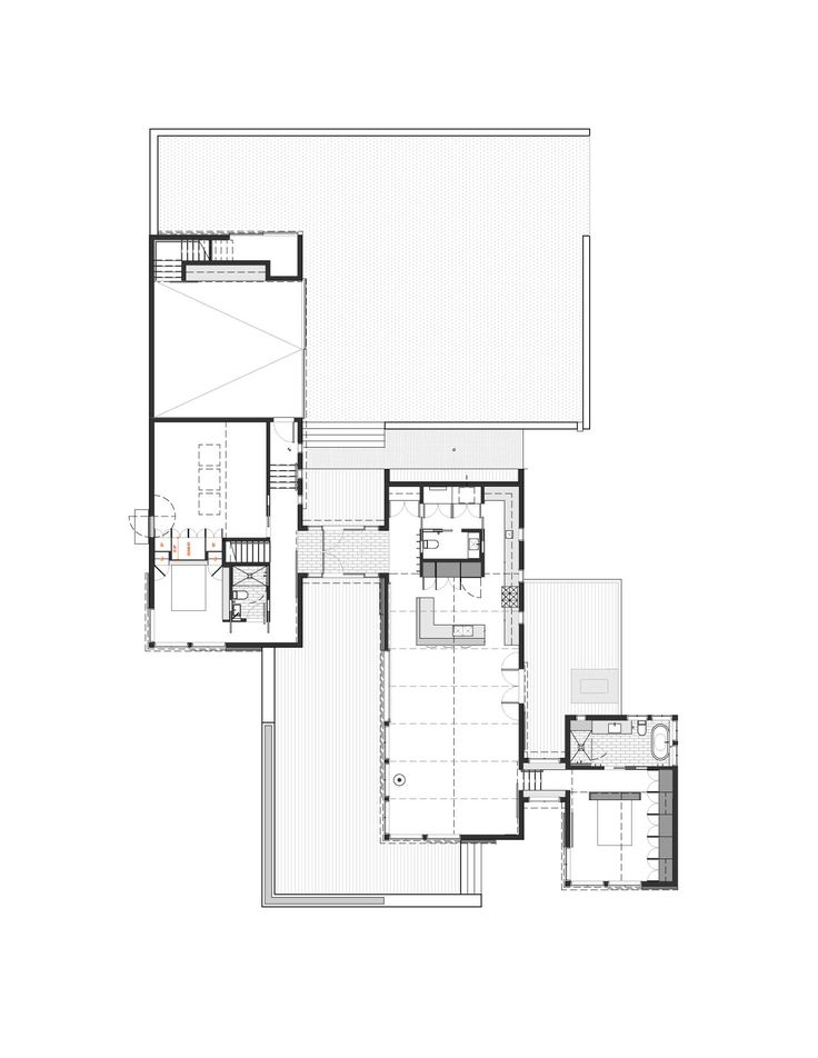 433 best images about cabins on pinterest house land 39 s for Shop plans 30x40