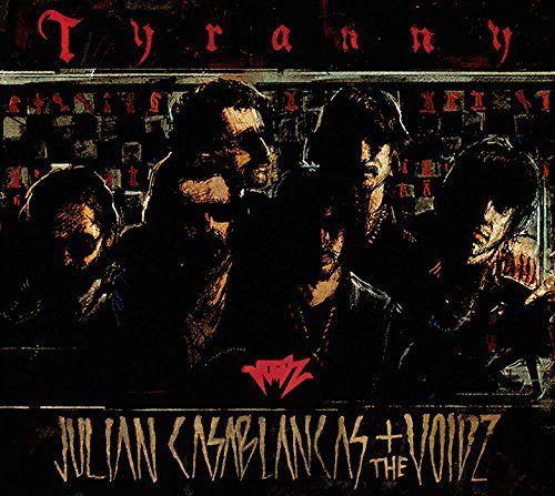 Tyranny [帯解説・歌詞対訳 / 国内盤] (MGNF1012) Magniph Records http://www.amazon.co.jp/dp/B00NAXLP8A/ref=cm_sw_r_pi_dp_dGi8ub0AP5B0J