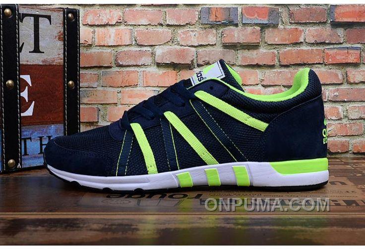 http://www.onpuma.com/adidas-running-shoes-men-dark-blue-green-super-deals.html ADIDAS RUNNING SHOES MEN DARK BLUE GREEN SUPER DEALS Only $75.00 , Free Shipping!
