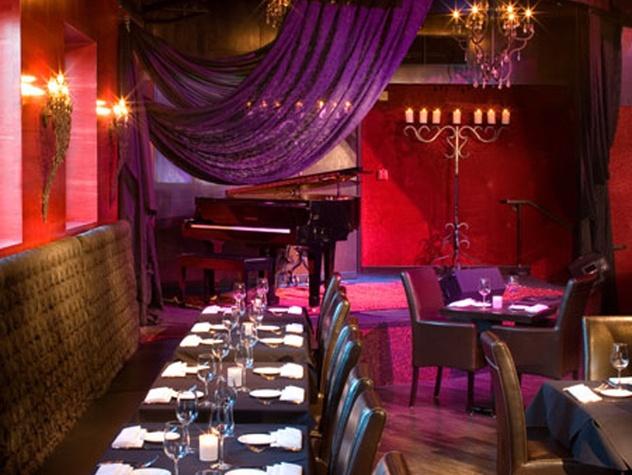 141 Best Nashville Restaurants Images On Pinterest