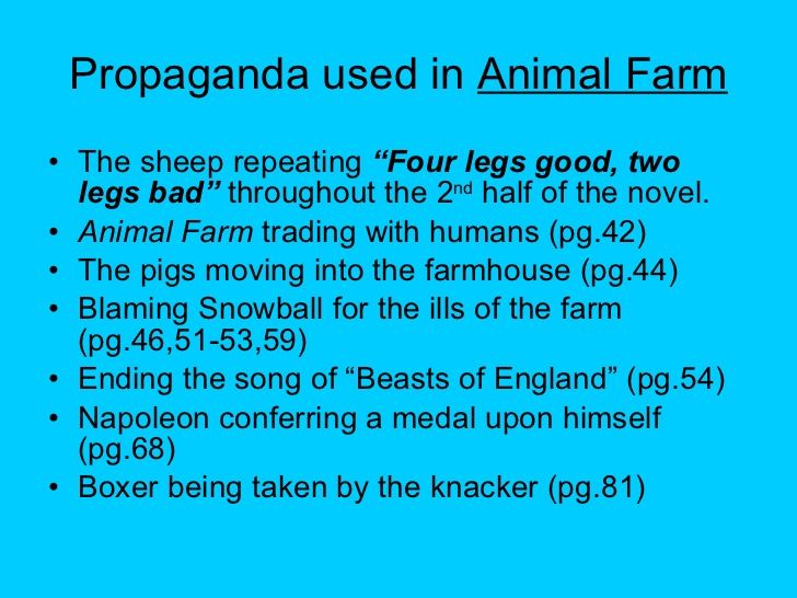animal farm ending google search political shizz  animal farm essay conclusion maker harvard reference generator conclusions or recommendations expressed in this material are those