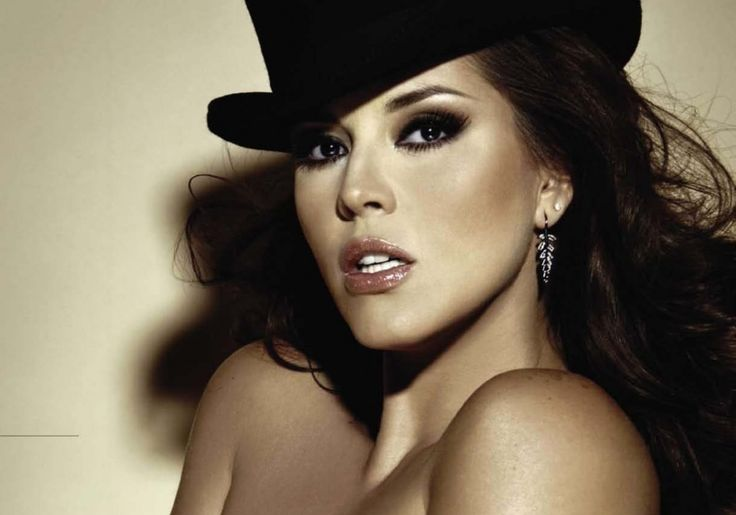 beautiful alicia machado wallpaper