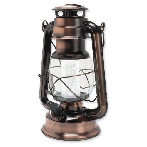 7 best Vintage Lantern! images on Pinterest | Camping ...