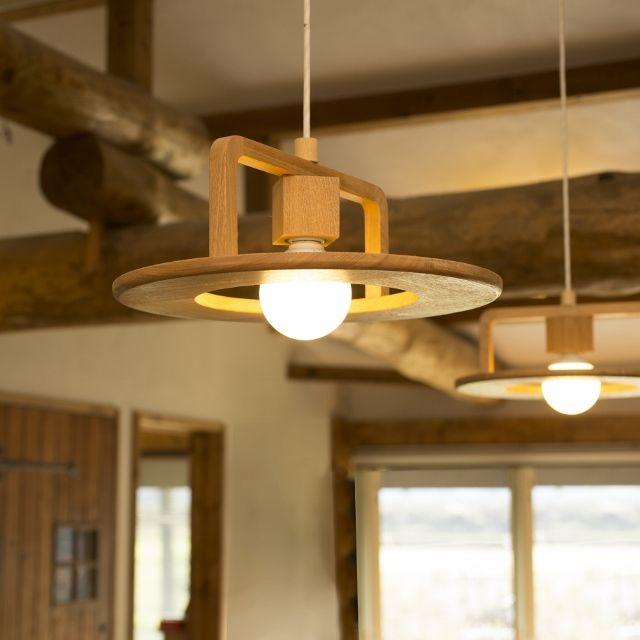 ペンダントライト 照明【mondo】LED対応 天井照明 |店舗照明・リノベーション照明・リフォーム照明 - オリジナルインテリア照明 HOM -おしゃれなペンダントライト・おしゃれなインテリア照明揃ってます。