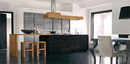 Итальянские кухни: итальянские кухни модерн – салон мебели «ELIT»