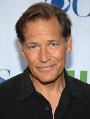 James Remar - Rugged, intense character player with average-guy good looks ... Dexter, Django, Jericho, Sex in the City ...