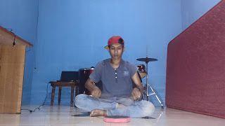 INDONESIAN DRUMMER BENGKULU: Irama RockUntuk memainkan fill ( Rofel )…