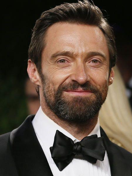 Awe Inspiring 1000 Ideas About Facial Hair Types On Pinterest Beard Styles Short Hairstyles Gunalazisus