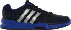 Adidas Essential Star 2 B33186