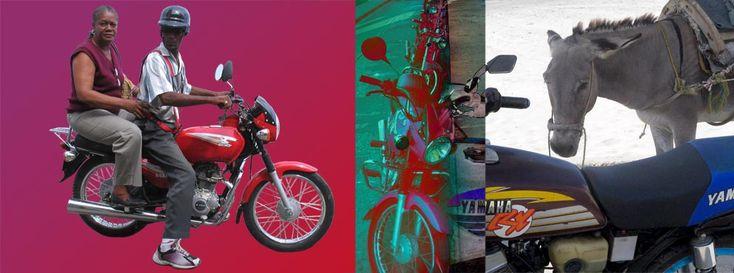 mototaxi by wsepulveda.deviantart.com on @deviantART