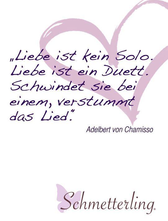 Trauspruch Für Die Hochzeit / Schöne Zitate Zum Thema Liebe / Heiraten ♥