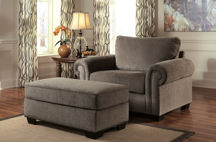 Furniture Signature Design by Ashley Signature-Design-4560023 Chairs