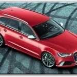New Audi Q5 2019-2020