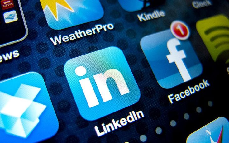 LinkedIn Aims to Drive Mobile Uptake with Multi-App Strategy