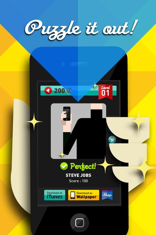 cubis game online