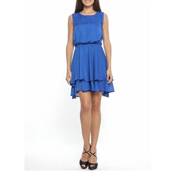 Robe bleue - Lisa Moretti - Ref: 1211242 | Brandalley