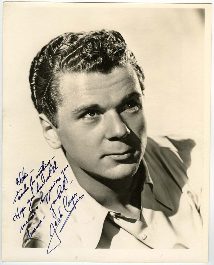 127 Best ♡jackie Cooper♡ Images On Pinterest Classic