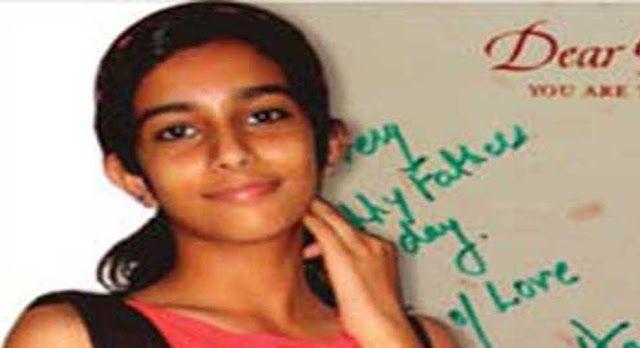 Aarushi murder case: Allahabad High Court acquits Nupur Rajesh Talwar giving them benefit of doubt http://ift.tt/2wPtaHv