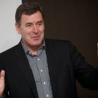 JGA Sports Management represents Sporting Celebrities such as Ireland and Celtic Soccer Legend Packie Bonner.
