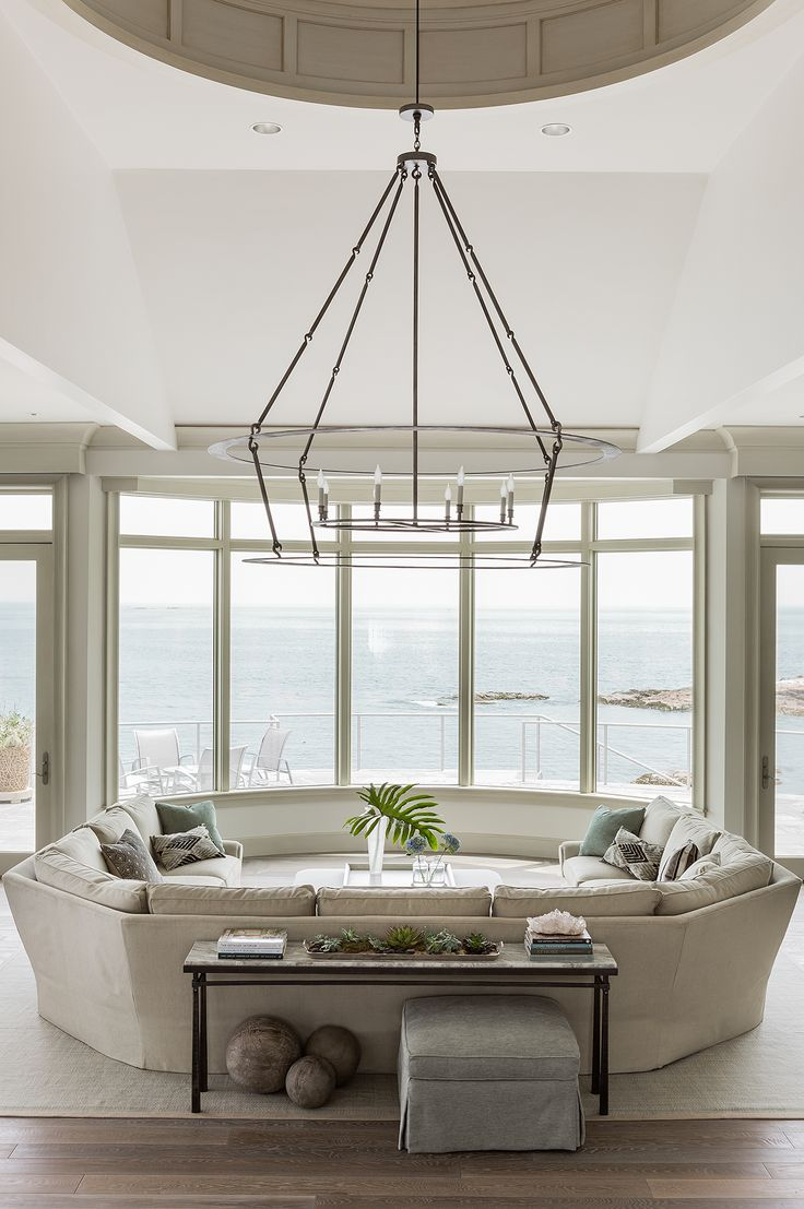 14 Best Beach House Interior Design Decorating Images On