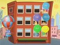 Free Online Sight Word Games - Education.com (only free with 3 plays, otherwise $4.00/month)