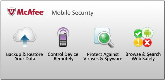 McAfee Internet Security 2015 Serial Key Full Download