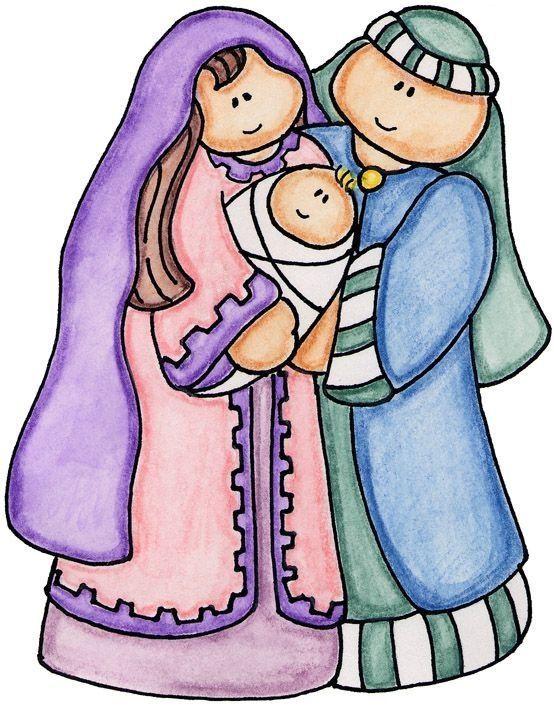 Joseph-Mary-Baby%5B2%5D.jpg (554×707)