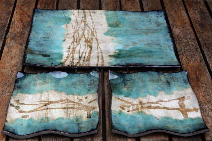 Sahici Atölye | Sofra Ürünleri