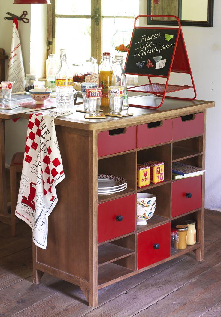 Les 71 meilleures images du tableau cuisine atelier sur - Comptoir nantais de la piece detachee ...
