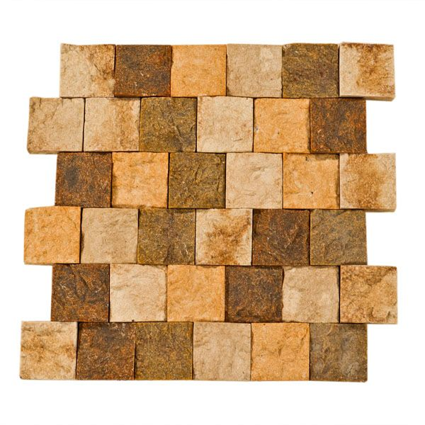Decorative Travertine Tile 22 Best Bathroom Remodels Images On Pinterest  Bath Remodel