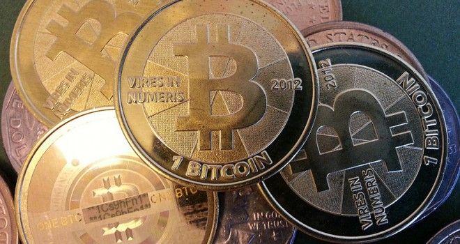 El mayor mercado de Bitcoin recibe masivo ataqueinformático