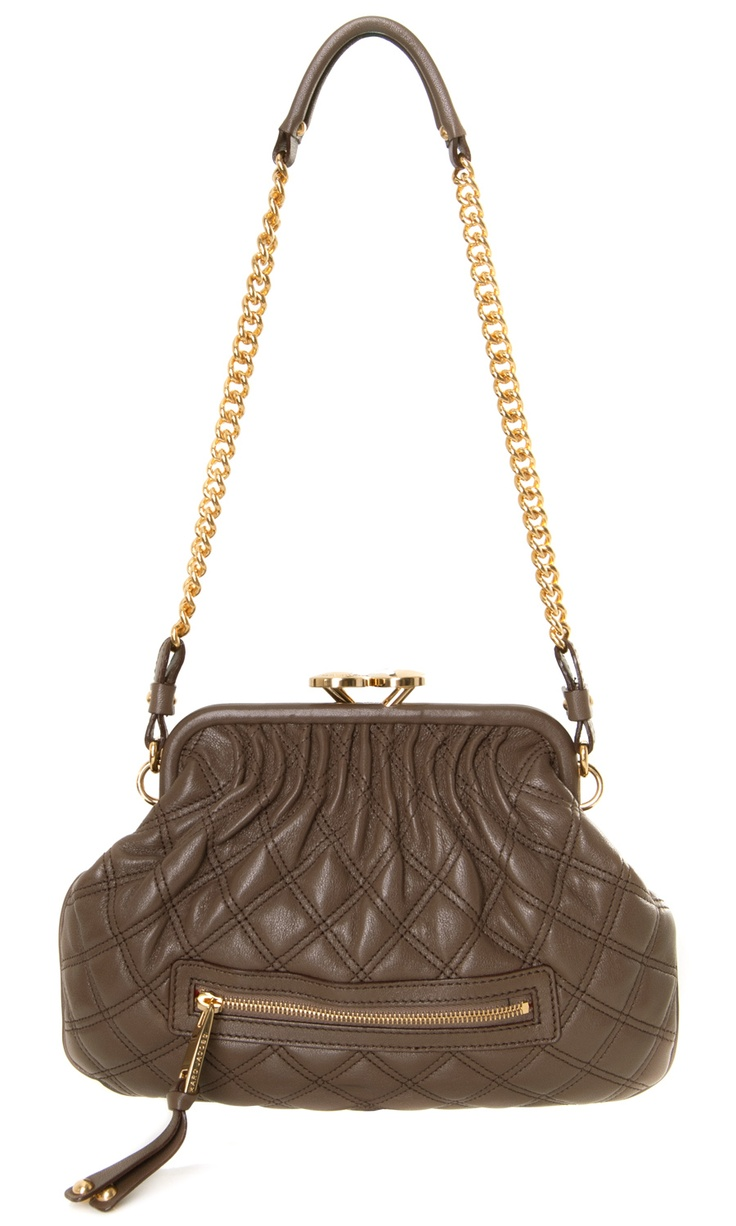 Marc Jacobs Bag from the Spring-summer 2013 collection