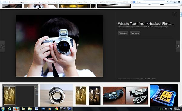 How to Optimize Photos for Search Engines. A Post By: Jeff Guyer. http://digital-photography-school.com/optimize-photos-search-engines