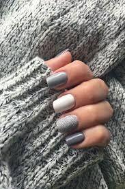 nail design ideas 2020  google search  short acrylic