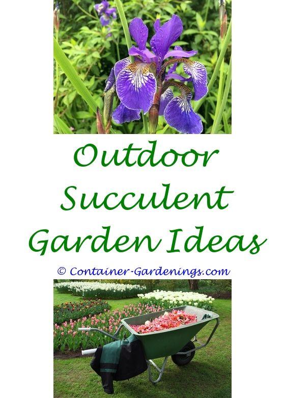 Gargen cape cod garden ideas - garden centre design ideas.Gargen ...