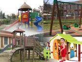 Doapark – Ürünler – Çocuk Oyun Parkları, Spor Ürünleri, Şehir Mobilyaları, Zemin Kaplamaları, Şişme Ürün Grupları | Doapark