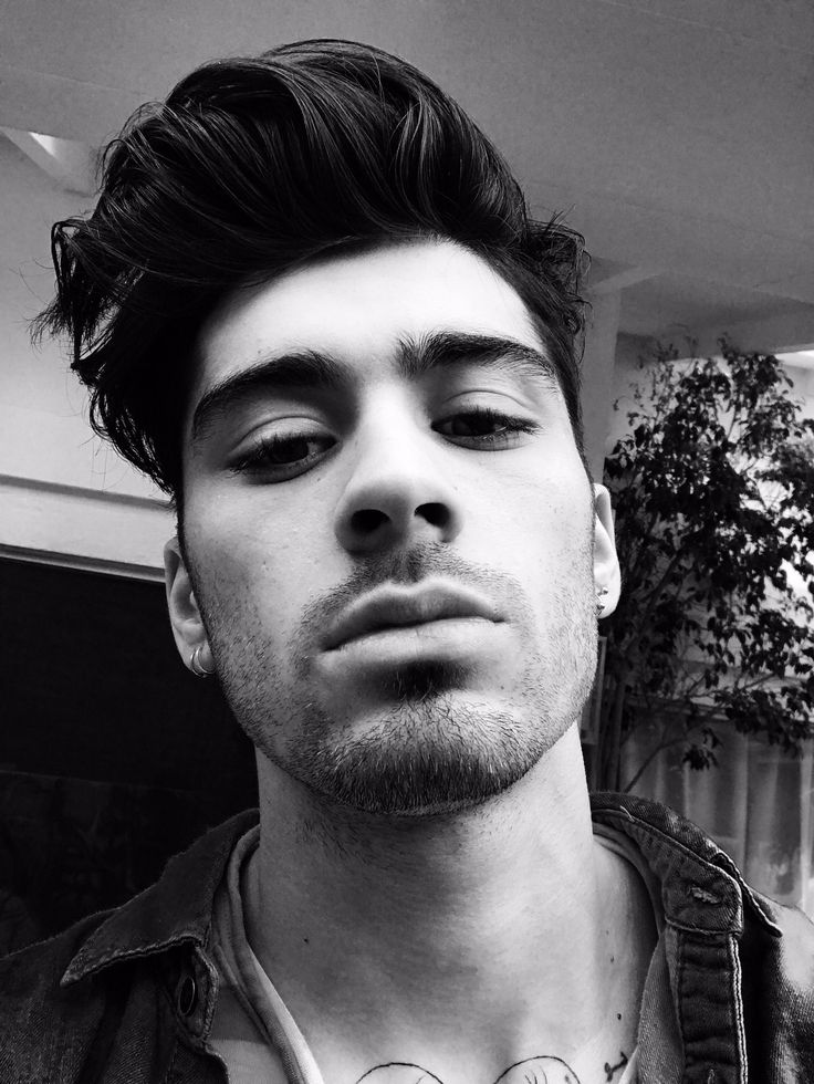 25 Best Ideas About Zayn Malik On Pinterest Zayan Malik