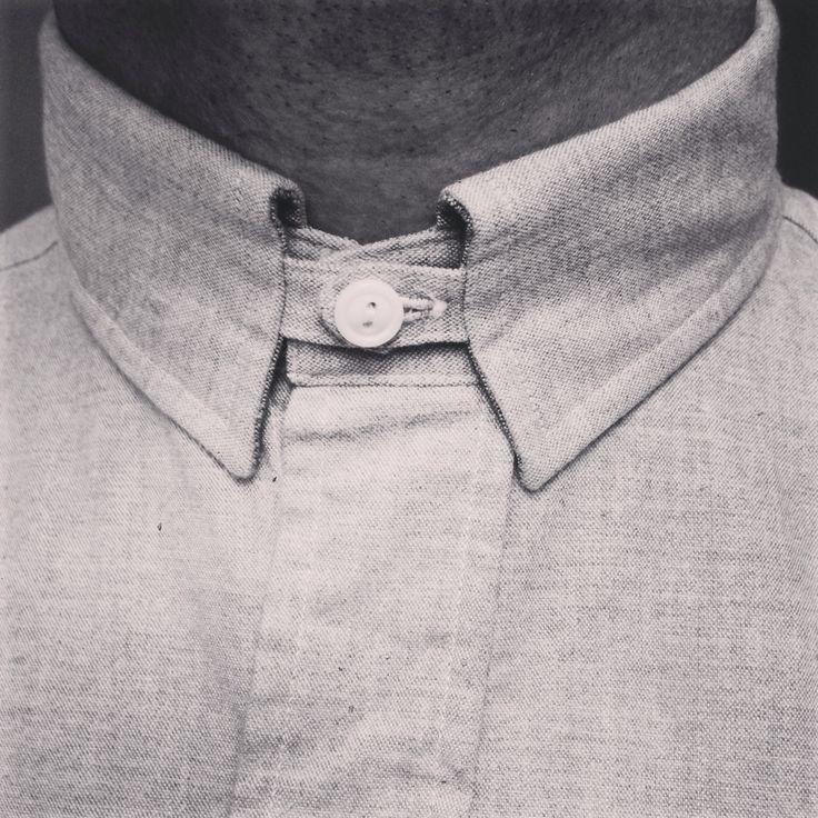 Shirt. shopwharf: Tab.