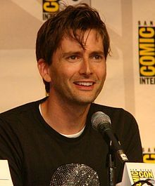 David Tennant....love his accent!: Happy Birthday, The Doctors, Doctors Who, 10Th Doctors, Childhood, Dr. Who, David Tennant, Davidtennant, Tenth Doctors