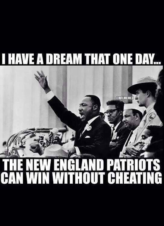 lays potato chips vs. patriots football - Google Search