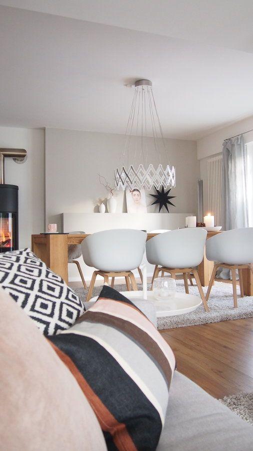 Die besten 25+ Wohnzimmer teppiche Ideen auf Pinterest - idee fr wohnzimmer