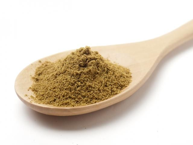 JUST ONE TEASPOON OF THIS SPICE COULD HELP YOU LOSE THREE TIMES AS MUCH BODY FAT Read more: http://www.womenshealthmag.co.uk/weight-loss/fat-burners/2353/cumin-benefits#ixzz3bpyC7WaL