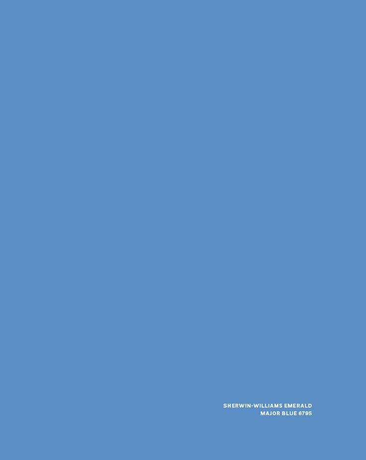 87 Best Images About Sherwin Williams Paint On Pinterest Paint Colors Argo And Wall Colors